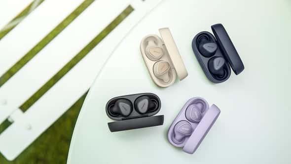 Jabra Overhauls Elite Earbud Lineup With Options for Everyone