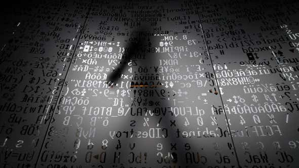 The U.S. Wants to Crack Down on Sales of Commercial Hacking Tools for Obvious Reasons