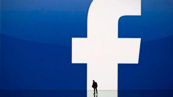 Facebook to Appear at Senate Hearing After Leaked Research Shows Instagram's Harmful Effects