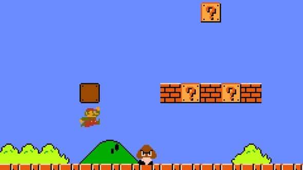 The Super Mario Bros. Movie Just Cast Chris Pratt as an Italian Plumber