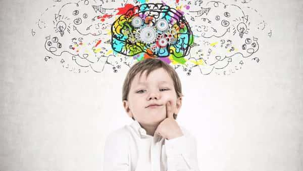 Naturaleza versus crianza: ¿De qué depende que seamos más o menos inteligentes?