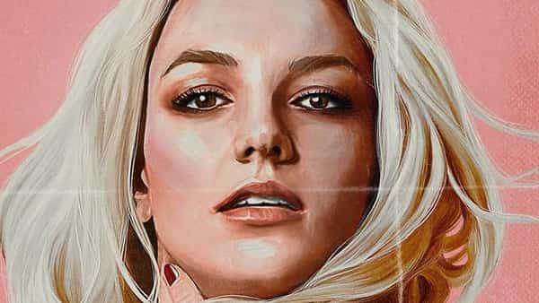 'Britney vs. Spears': qué sabemos del documental sobre la batalla legal de Britney Spears