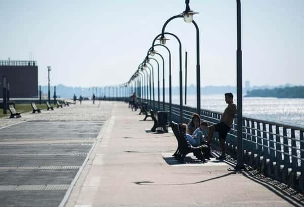 Urbanismo. ¿Sabés cómo intervenir en el presupuesto de tu ciudad?