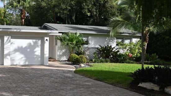 Where's the ceiling? Miami-Dade home prices climbed last month