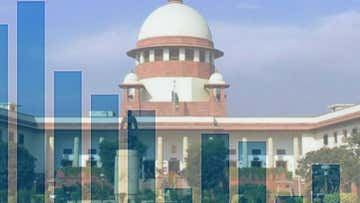 Sharp Fall in Citation of Supreme Court Judgments by Foreign Courts After 2014, Study Finds