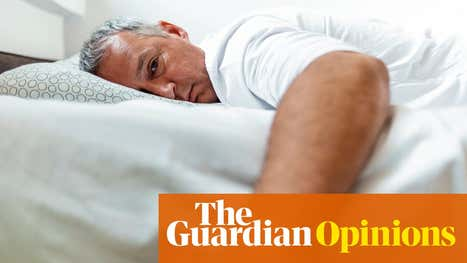 The WHO is letting down long Covid patients |  Ziyad Al-Aly