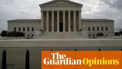 The courts have a new chance to block Texas's abortion law. They must take it | Laurence Tribe, Erwin Chemerinsky, Jeffrey Abramson and Dennis Aftergut