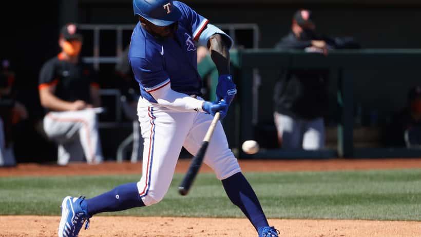 Baseball America Prospect Report—April 16, 2021