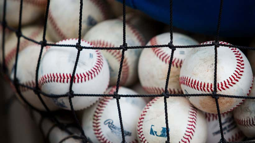 Minor League Owners Elect Four Representatives To Executive Board