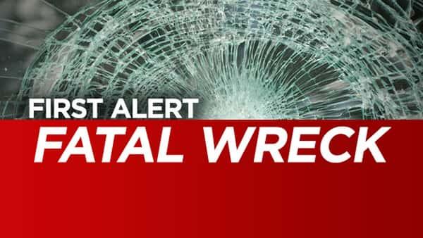 Fatal wreck on US 11 in DeKalb County