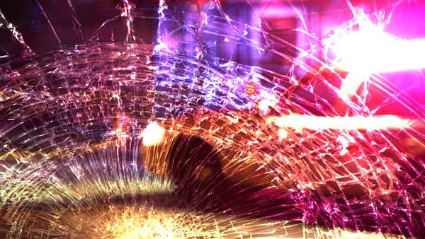3 people killed in Morgan County wreck