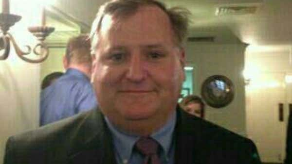 Huntsville-Madison County Rescue Squad director passes away