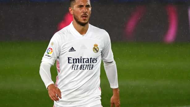 Real Madrid vs Chelsea predicted line-ups: Team news ahead of Champions League fixture tonight