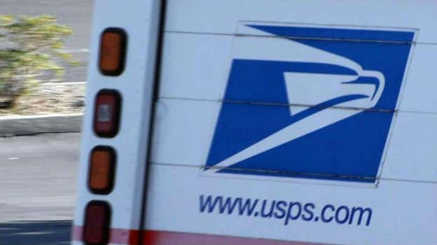Federal judge issues temporary block o­n new service changes to USPS