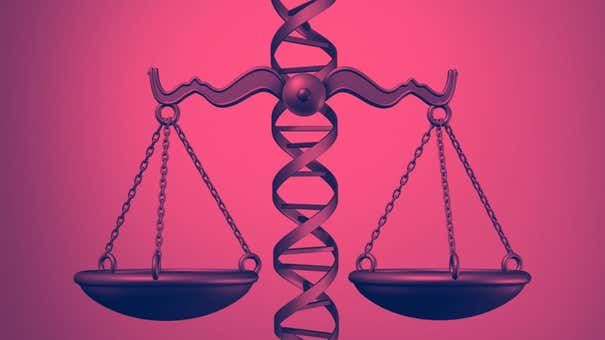 Two Human Genetic Research Papers Retracted Over Unethical Conduct