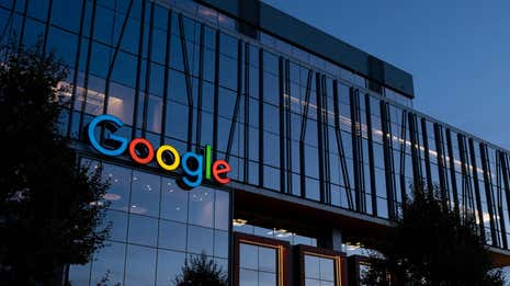 In Yet Another Antitrust, Google Is Being Sued by 37 US States Over Google Play