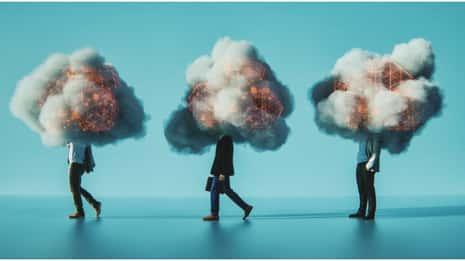 7 cargas de trabajo que TI debería trasladar a la nube ahora mismo
