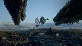 HBO trabaja en «Tales of Dunk and Egg» otra precuela de «Game of Thrones»
