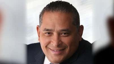 Jesús Ollarves Irazábal: Maduro está cada vez más cerca del banquillo de la Corte Penal Internacional