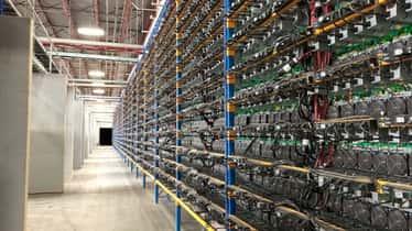 Los mitos del consumo de electricidad de Bitcoin