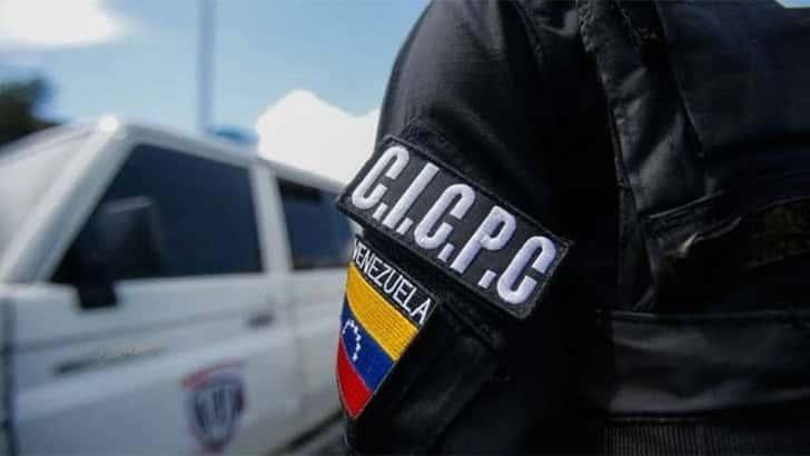 Madre e hija robaban comercios en Táchira pero fueron captadas por las cámaras