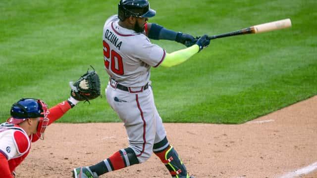 Baseball Says No to Jim Crow 2.0