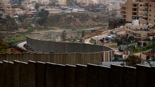 Palestinian Lives, and Death: An Interview With Rachel Kushner