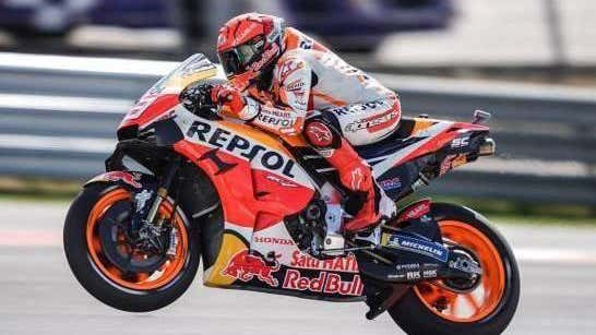 Cancelado el GP de Tailandia de MotoGP en el marco de crisis sanitaria