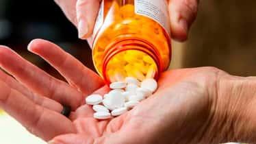 Farmacéuticas de EEUU acuerdan pagar UU$26,000 millones por su rol en crisis de opiáceos