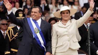 Expresidente hondureño pide ser investigado por señalamientos de narcotráfico de EE.UU.