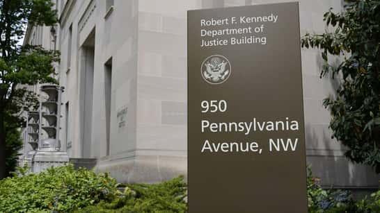 Hackers rusos se infiltraron en emails de fiscales de EEUU