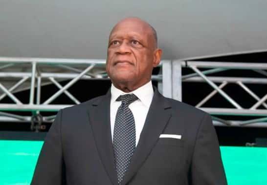 Cámara de Diputados suspende sesión por muerte del Caballo Mayor