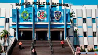 La Policía Nacional busca nuevos cadetes