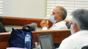 Pepca reafirma que ha demostrado con pruebas  los sobornos Odebrecht
