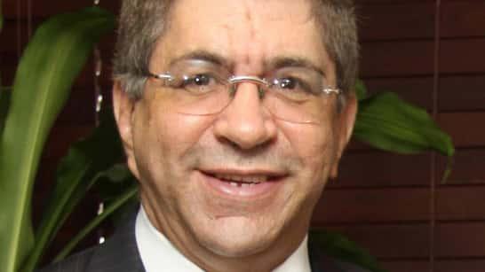 Defensor del Pueblo hará reconocimiento a Adriano Miguel Tejada
