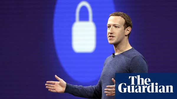 Victory for Facebook as court dismisses lawsuits seeking to split company