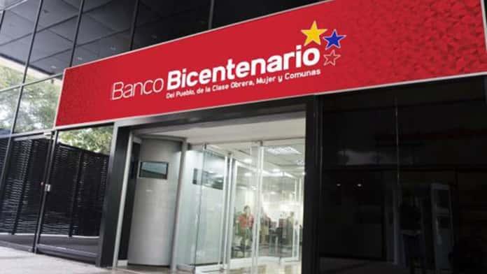 Asesinado cajero del Banco Bicentenario por no dejarse robar