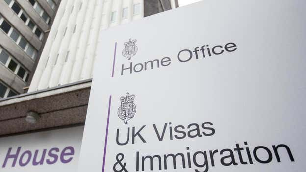 Home Office failed to ensure innocent students were not wrongly detained in cheating scandal, report finds