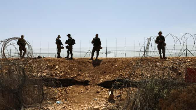 Gilboa Prison fiasco necessitates an in-depth investigation - editorial
