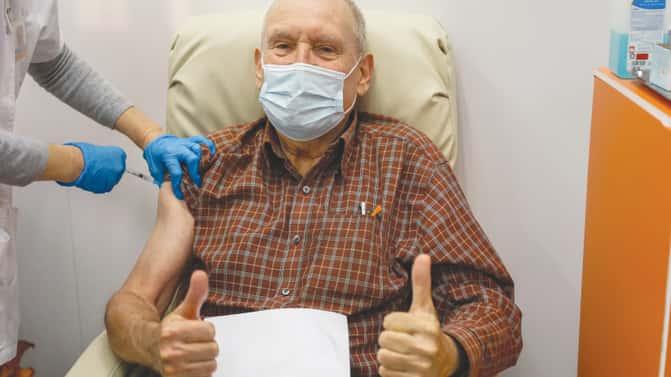 Coronavirus in Israel: Under 300 new cases, 1.7% of tests return positive