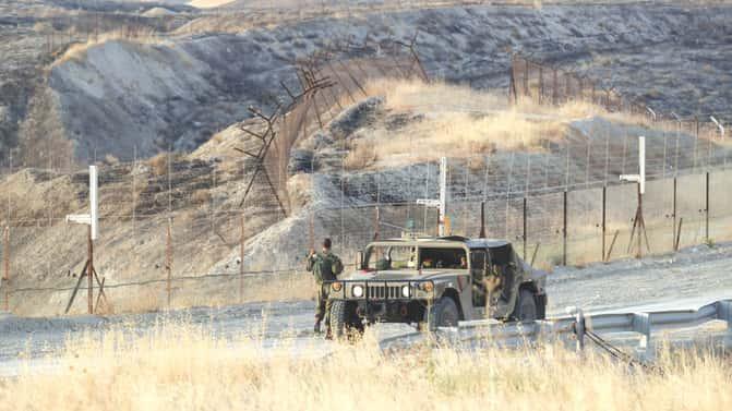 Palestinian Authority paid terrorists over $150 million in 2020