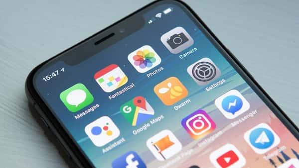 24 iPhone settings that feel like secrets