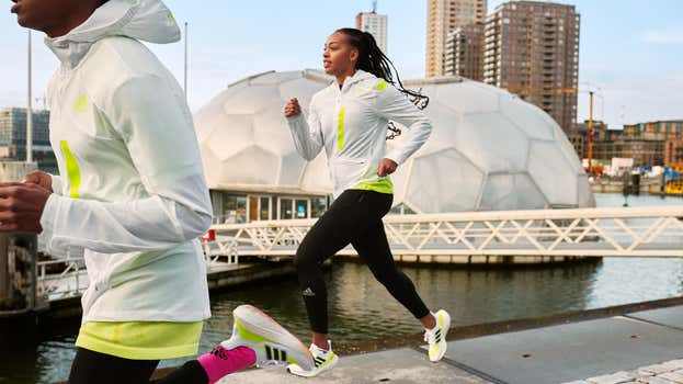 Best women's running leggings 2021