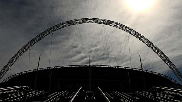 Euro 2020: England set for Wembley fixture boost for potential final run