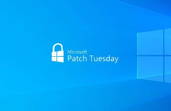 Microsoft August 2021 Patch Tuesday fixes 3 zero-days, 44 flaws