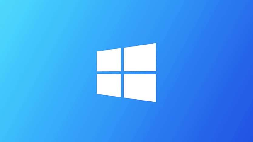 Windows 10 KB5005033 & KB5005031 cumulative updates released