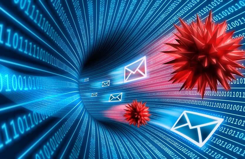 Fake Kaseya VSA security update backdoors networks with Cobalt Strike
