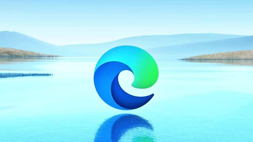 New Microsoft Edge grew 1,300% this year, overtaking Firefox