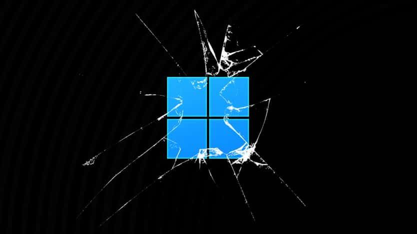 Windows 11: Microsoft está investigando estos ocho problemas
