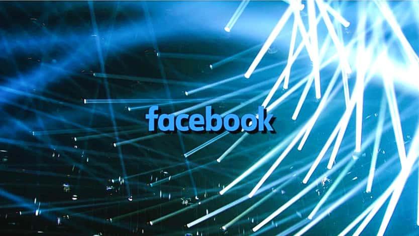 Facebook data leak now under EU data regulator investigation